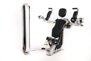 MuJo Fitness musculoskeletal equipment