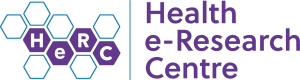 HeRC secondary Logo